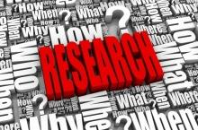 memilih topik riset