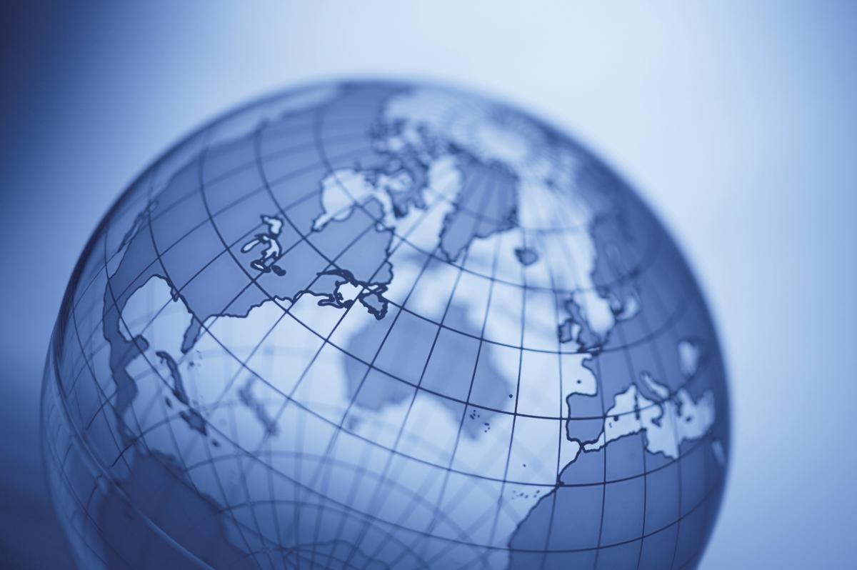 Dokumen yang Dibutuhkan Saat Pengurusan Paspor dan Visa
