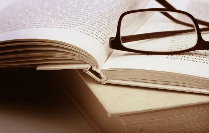 buku penting persiapan toefl